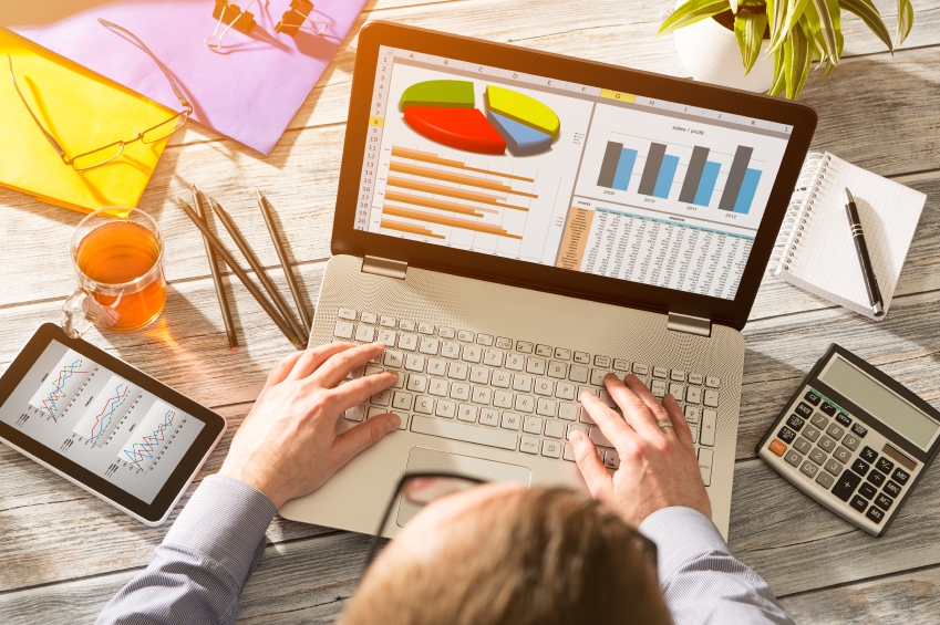 marketing-graph-statistics-digital-analysis-finance-concept-istock_000084397409_small